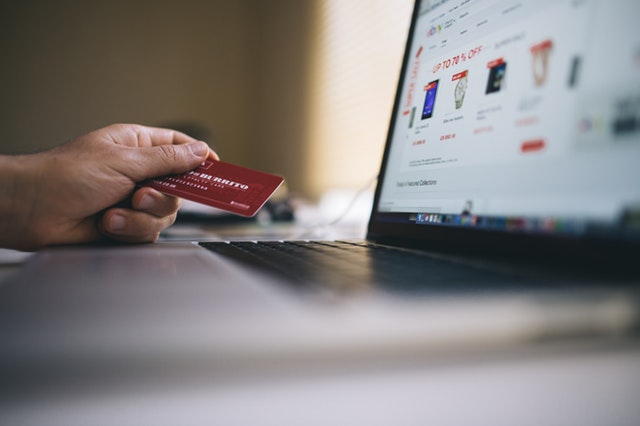 How To Make An Invoice Gateway For Your WooCommerce Store