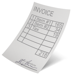 How To Make An Invoice Payment Gateway In WooCommerce - Invoice gateway