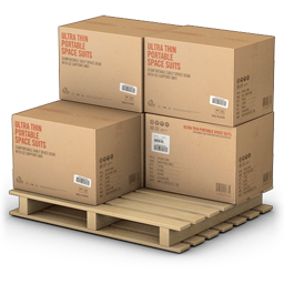 How To Offer A Free Shipping Incentive For Wholesale Customers
