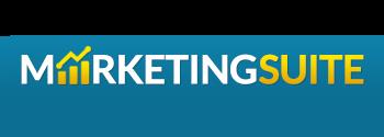 Marketing Automation WooCommerce