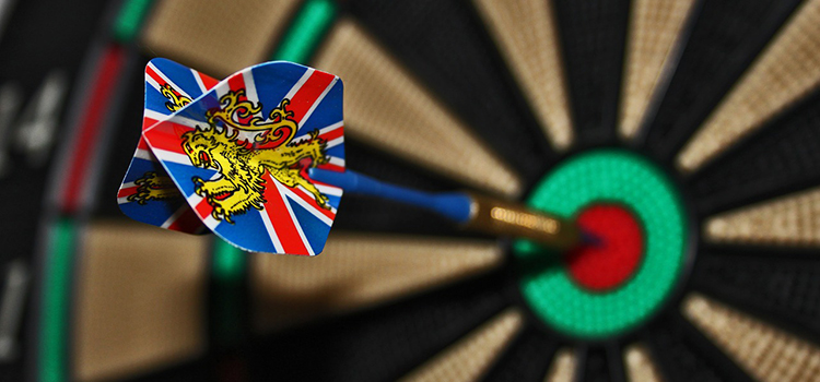 8 Ways Online Business Owners Can Create Their Target Customer Persona