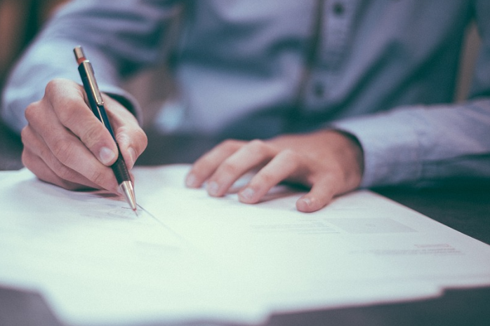 How to find buyers and negotiate with buyers to land your first wholesale deal