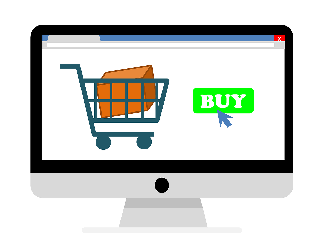 5 Benefits Of Providing A Great Ordering Experience To Wholesale Customers