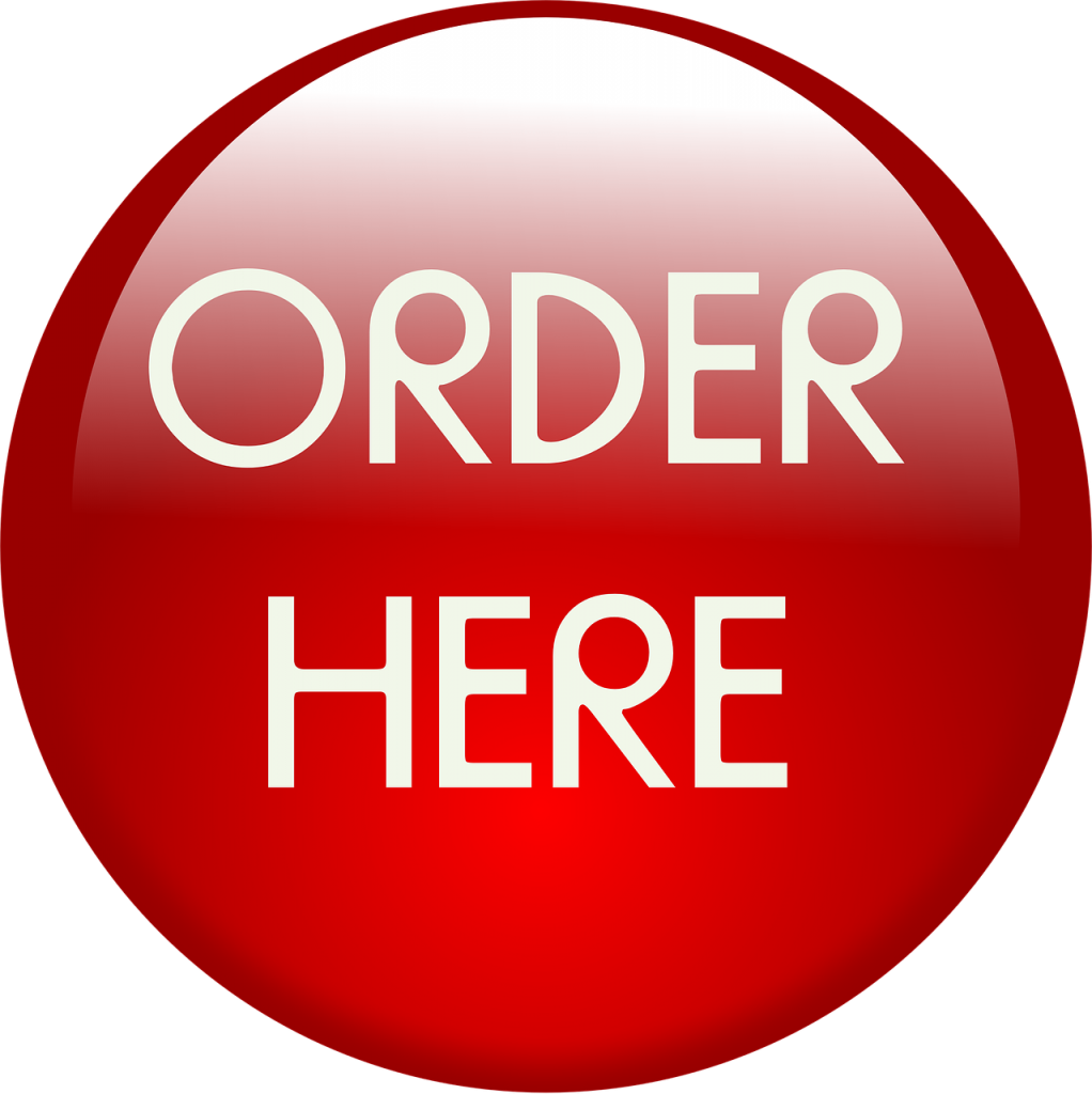 To Create A Great Ordering Experience For Your Wholesale Customers