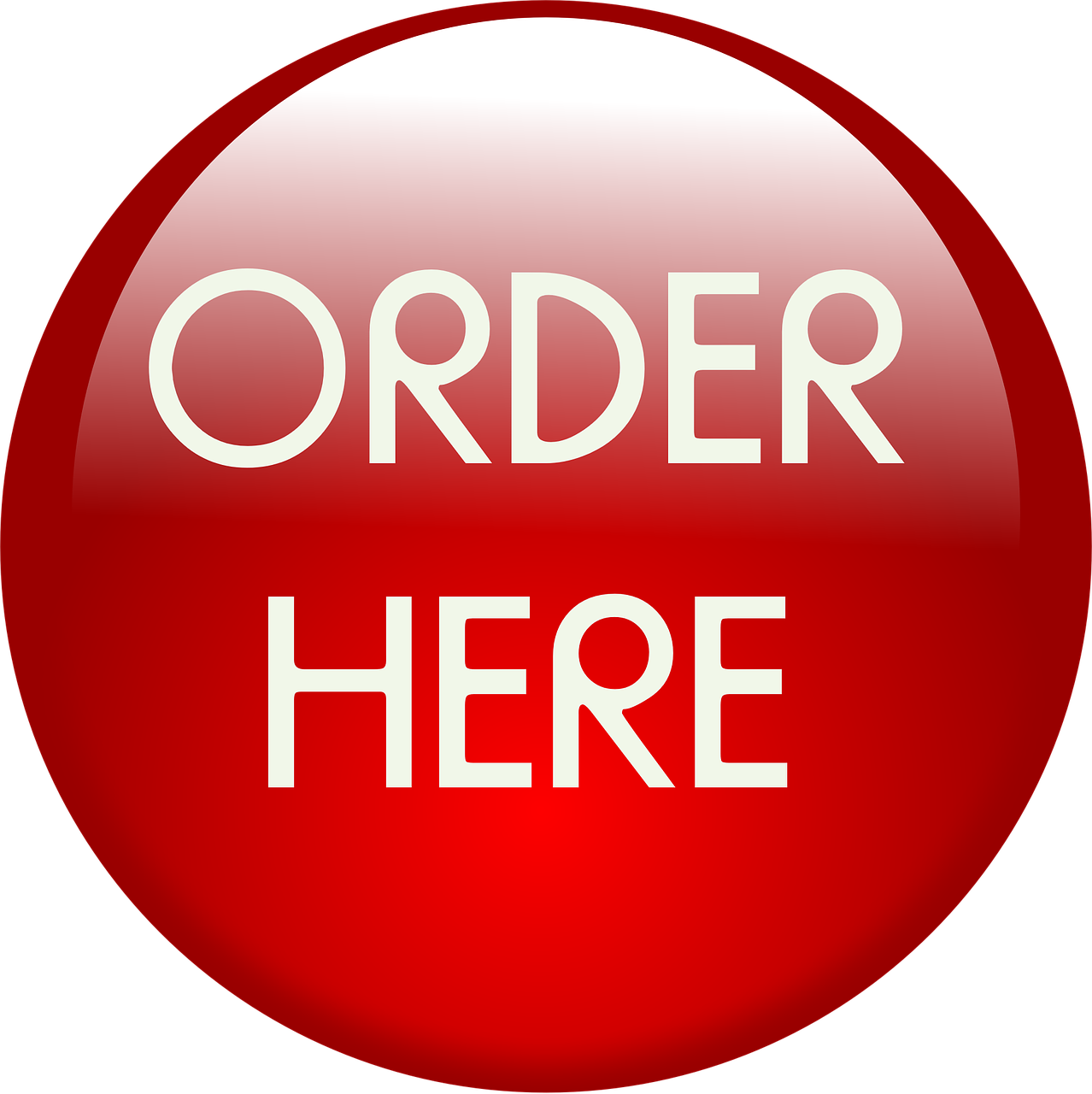 7 Ways To Provide A Great Ordering Experience For Your Wholesale Customers