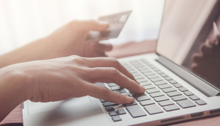 4 Ways To Create A Hassle-free Checkout Funnel