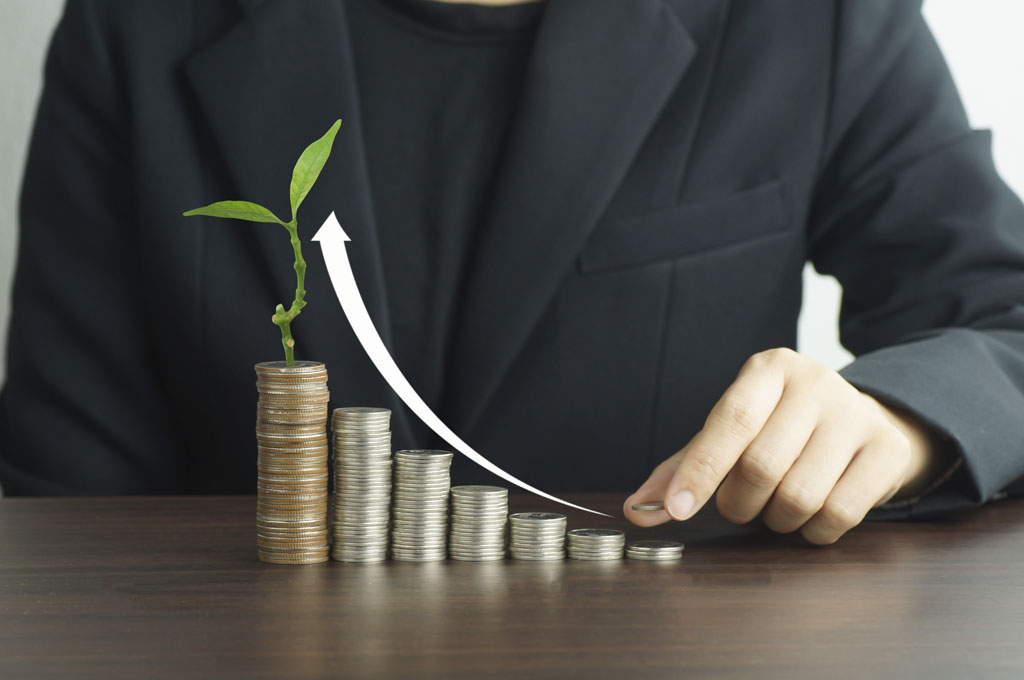 Competitive Pricing: Is It Right For You?