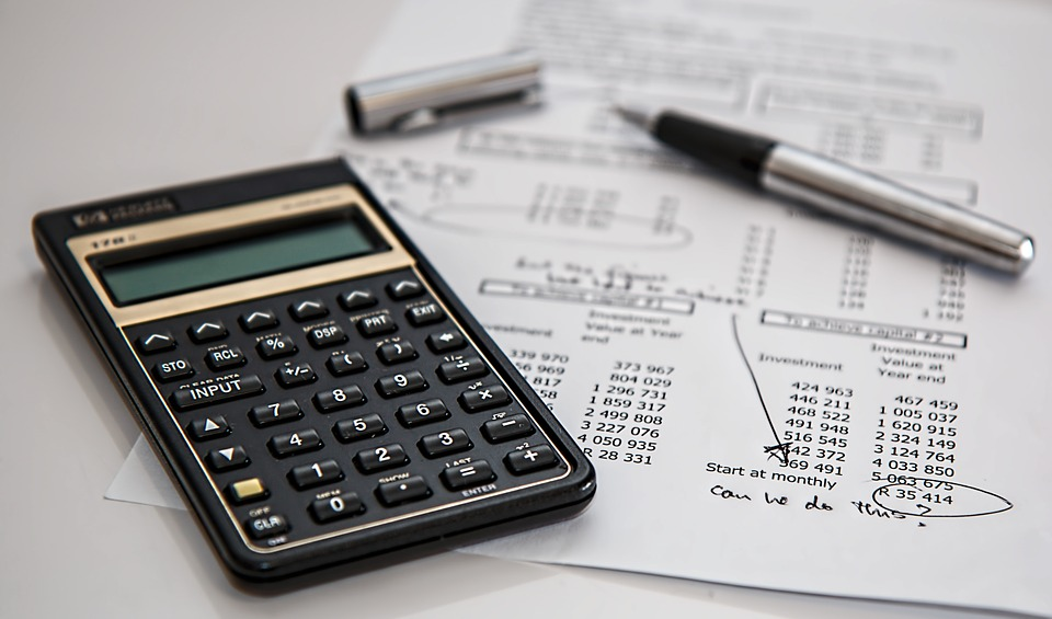 10 QuickBook Tips For Your Wholesale Business