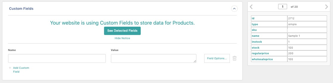 How To Import Wholesale Data Into Your WooCommerce Store