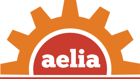 Aelia WP Currency Switcher Logo
