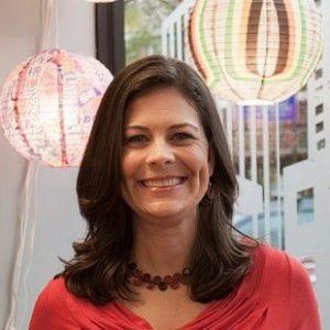 Amy Stretmater