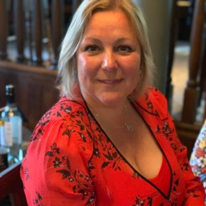 Sue Curran