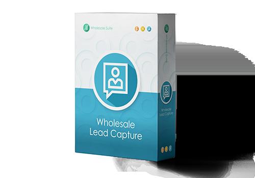 WooCommerce Wholesale Lead Capture Plugin